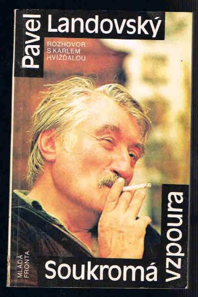 Titulna stranka knihy
